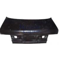 Ypc Nissan Sunny- B13- 90/94 Arka Bagaj Kapağı Komple