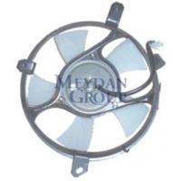 Ypc Nissan Sunny- B11 Cd17- 84/88 Klima Fan Davlumbazı (5Kanat)