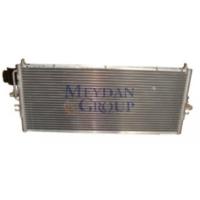 Ypc Nissan Sunny- N14- 94/96 Klima Radyatörü Alüminyum