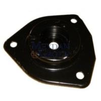 Ypc Nissan Sunny- B13- 90/94 Ön Amortisör Takozu R/L Aynı (Adet) (Tenacity)