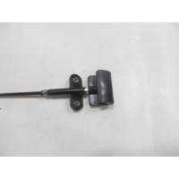 Ypc Nissan Sunny- B11 Cd17- 84/88 Kaput İç Açma Teli (Sh)