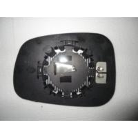 Ypc Suzuki Swift- 05/11 Ayna Camı R Isıtmalı