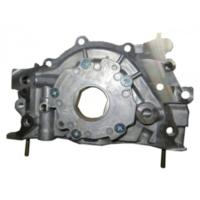 Ypc Suzuki Swift- Sd/Hb- 97/04 Yağ Pompası 1.3Cc (Ga413)