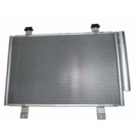 Ypc Suzuki Swift- 05/11 Klima Radyatörü