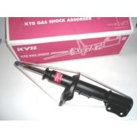 Ypc Suzuki Swift- 05/11 Ön Amortisör Gazlı L (4X4/4X2) (Kyb)