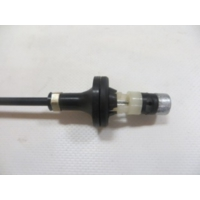 Ypc Suzuki Swift- Sd/Hb- 89/96 Gaz Teli (Sh)