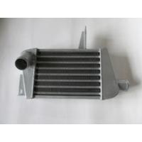 Ypc Tata Telcoline- Pick Up- 00/09 İntercooler Hava Soğutma Radyatörü (Yerli)