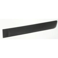 Ypc Chery Tiggo 3- 07/14 Arka Kapı Bandı L Siyah (Boyanır Tip)