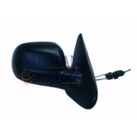 Ypc Seat Toledo- 99/02 Kapı Aynası R Manuel