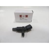Ypc Seat Toledo- 99/05 Abs Sensörü Arka R/L Aynı (Adet)(1,4/1,6/1,8/1,9 Tdı/2,0 Cc)(Sh)