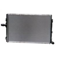 Ypc Seat Toledo- 99/05 Su Radyatörü Alüminyum 2.0Cc