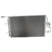Ypc Seat Toledo- 99/05 Klima Radyatörü 1M2 Motor