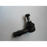 Ypc Seat Toledo- 96/98 Rot Başı R (Sh)