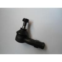 Ypc Seat Toledo- 96/98 Rot Başı L (Sh)