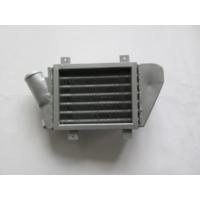 Ypc Volkswagen Transporter- T4- 96/01 İntercooler Hava Soğutma Radyatörü (Yerli)