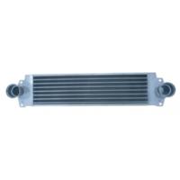 Ypc Volkswagen Transporter- T5- 04/09 İntercooler Hava Soğutma Radyatörü 1.9/2.5Tdı