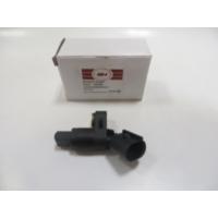 Ypc Audi Tt- 98/02 Abs Sensörü Ön R 2 Fişli (1,6/1,8/2,0Cc/1,9 Tdı)(Sh)