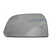 Ypc Hyundai Tucson- 05/10 Ayna Camı L Isıtmasız