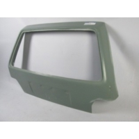 Ypc Fiat Uno- 93/01 Bagaj Kapağı (Bakalıt)