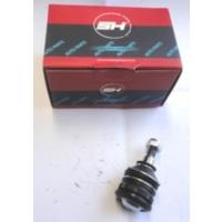 Ypc Fiat Uno- 93/01 Alt Rotil R/L Aynı (Sh)