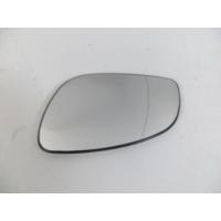 Ypc Opel Vectra- 06/09 Ayna Camı L Isıtmalı