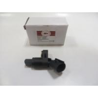 Ypc Volkswagen Vento- 92/98 Abs Sensörü Ön R 2 Fişli (1,4/1,6/1,8/2,0 Cc)(Sh)