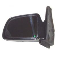 Ypc Suzuki Vitara- 88/98 Kapı Aynası R Manuel Siyah 3Kapı (Famella)