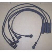 Ypc Suzuki Vitara- 88/98 Buji Kablosu Takım 1.6 Cc 3 Kapı Karbüratörlü (Yow Jung)