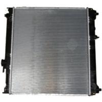 Ypc Suzuki Vitara- 88/98 Su Radyatörü Manuel 1.8/2.0Cc (51X42,5)