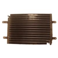 Ypc Suzuki Vitara- 88/98 Klima Radyatörü