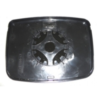 Ypc Mercedes Vito- W638- 96/03 Ayna Camı R Isıtmalı