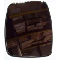 Ypc Mercedes Vito- W638- 96/03 Ayna Camı L Isıtmasız