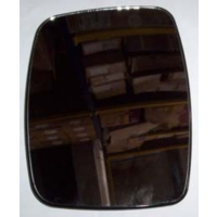 Ypc Mercedes Vito- W638- 96/03 Ayna Camı L Isıtmalı