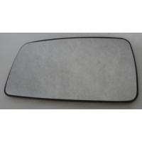 Ypc Volkswagen Volt- Lt35/Lt46- 96/07 Ayna Camı L Isıtmasız (Alkar)