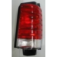 Ypc Chrysler Voyager- 91/95 Stop Lambası R Kırmızı/Beyaz (Eagle Eyes)