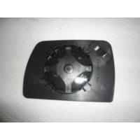 Ypc Bmw X3- E83- 05/10 Ayna Camı R Isıtmalı (Mavi Cam)