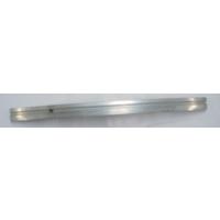 Ypc Bmw X3- E83- 05/10 Ön Tampon Demiri (Alüminyum)