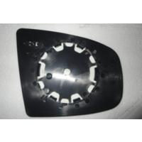 Ypc Bmw X5- E70- 07/11 Ayna Camı L Isıtmalı