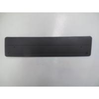 Ypc Bmw X5- E70- 07/11 Plakalık Plastiği