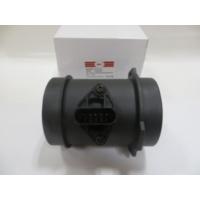 Ypc Bmw X5- E53- 00/03 04/06 Hava Akış Sensörü 5 Fişli (4,4/4,6)(Sh)