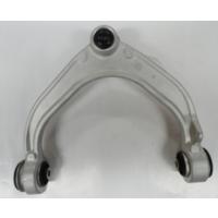 Ypc Bmw X5- E70- 07/13 Ön Üst Tabla L (Burçlu/Rotilli) Alüminyum (Salincak) (Sh)
