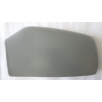 Ypc Citroen Xantia- 93/98 Ayna Kapağı L (Alkar)