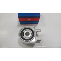 Ypc Citroen Xantia- 93/98 Yağ Soğutucusu (Sh)
