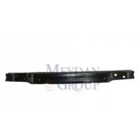 Ypc Citroen Xsara- 03/05 Ön Tampon Demiri (Sis Delikli Tip) (İnce Tip)