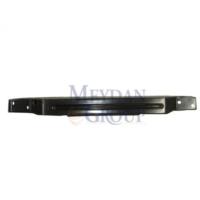 Ypc Citroen Xsara- 01/03 Ön Tampon Demiri (Sis Deliksiz Tip) (Kalın Tip)