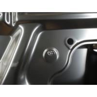 Ypc Toyota Yaris- 06/11 Arka Kapı Komple R