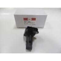 Ypc Toyota Yaris- 00/06 Hava Akış Sensörü 5 Fişli (1,0/1,3) (Sh)