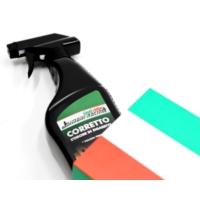 Simoni Racing Corretto - Sigara ve Kötü Koku Giderici SMN100287