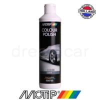 Motip Colour Gri Polish Cila 500 ml