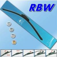 Rbw Universal Muz Silecek 600 mm